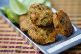 45)Thai-Style Fish Cakes – 33 – 931