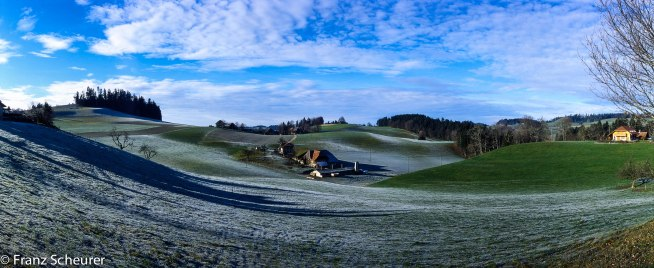 FarmHouseEmmenthal