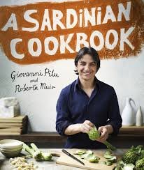SardinianCookbook