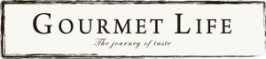 GourmetLife Logo