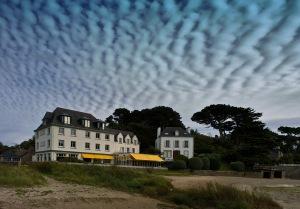 Hotel_de_la_Plage CloseUp