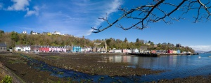 tobermory2images-Edit